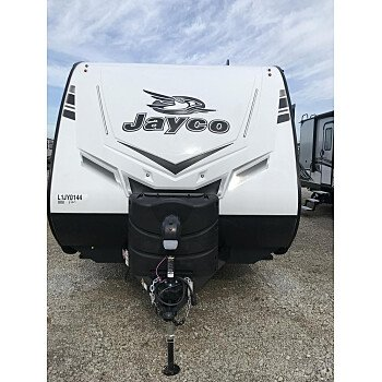 2020 JAYCO Jay Feather for sale 300221164