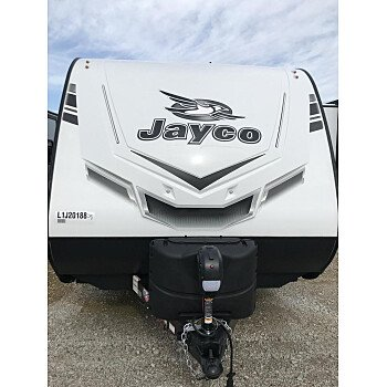 2020 JAYCO Jay Feather for sale 300221409