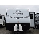 2020 JAYCO Jay Feather for sale 300221425