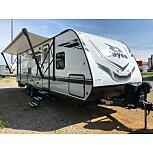 2020 JAYCO Jay Feather for sale 300228033