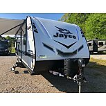 2020 JAYCO Jay Feather for sale 300229725