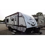 2020 JAYCO Jay Feather for sale 300259700