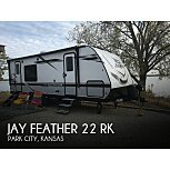 2020 JAYCO Jay Feather for sale 300266657