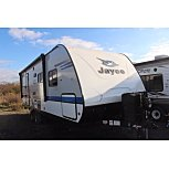 2020 JAYCO Jay Feather for sale 300267676