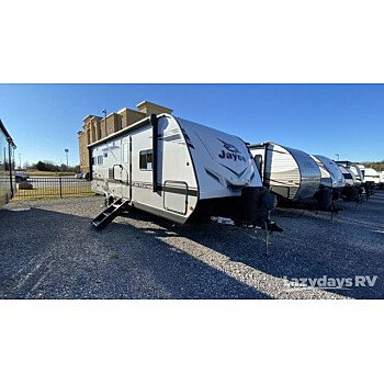 2020 JAYCO Jay Feather for sale 300278270