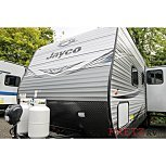 2020 JAYCO Jay Flight for sale 300192135