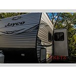 2020 JAYCO Jay Flight for sale 300195173