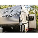 2020 JAYCO Jay Flight for sale 300195174