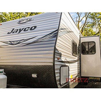 2020 JAYCO Jay Flight for sale 300195182