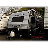 2020 JAYCO Jay Flight for sale 300195491