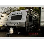 2020 JAYCO Jay Flight for sale 300195498