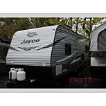 2020 JAYCO Jay Flight for sale 300196391