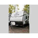 2020 JAYCO Jay Flight for sale 300196396