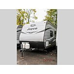 2020 JAYCO Jay Flight for sale 300196397
