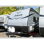 2020 JAYCO Jay Flight for sale 300197027