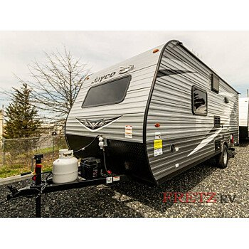 2020 JAYCO Jay Flight for sale 300197438