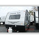 2020 JAYCO Jay Flight for sale 300197559