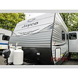 2020 JAYCO Jay Flight for sale 300197873