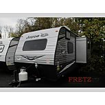 2020 JAYCO Jay Flight for sale 300199127