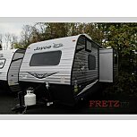 2020 JAYCO Jay Flight for sale 300199128