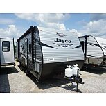 2020 JAYCO Jay Flight for sale 300199215