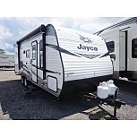 2020 JAYCO Jay Flight for sale 300199951