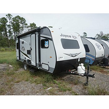 2020 JAYCO Jay Flight for sale 300204519