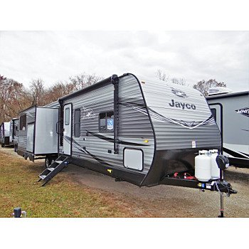 2020 JAYCO Jay Flight for sale 300204955