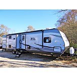 2020 JAYCO Jay Flight for sale 300209056