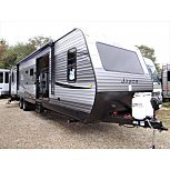 2020 JAYCO Jay Flight for sale 300209061