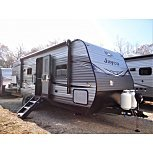 2020 JAYCO Jay Flight for sale 300209065