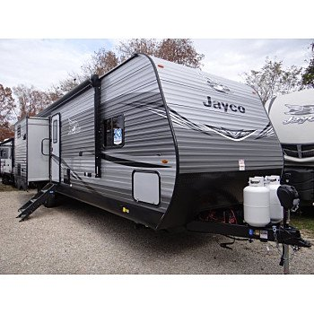 2020 JAYCO Jay Flight for sale 300209067