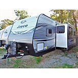 2020 JAYCO Jay Flight for sale 300209068