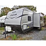 2020 JAYCO Jay Flight for sale 300209091