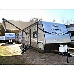 2020 JAYCO Jay Flight for sale 300209124