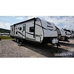 2020 JAYCO Jay Flight for sale 300209411