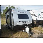 2020 JAYCO Jay Flight for sale 300210176