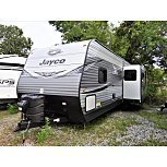 2020 JAYCO Jay Flight for sale 300210288