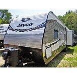 2020 JAYCO Jay Flight for sale 300210297