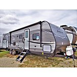 2020 JAYCO Jay Flight for sale 300210303