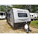 2020 JAYCO Jay Flight for sale 300210304