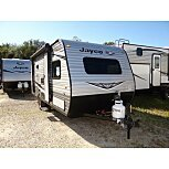 2020 JAYCO Jay Flight for sale 300210309