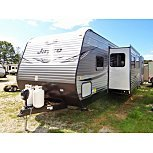 2020 JAYCO Jay Flight for sale 300210340