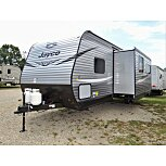 2020 JAYCO Jay Flight for sale 300210342
