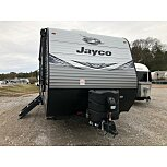 2020 JAYCO Jay Flight for sale 300211240