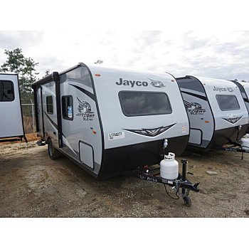 2020 JAYCO Jay Flight for sale 300213571