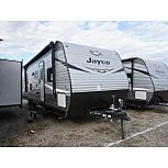 2020 JAYCO Jay Flight for sale 300213573