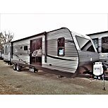 2020 JAYCO Jay Flight for sale 300215288