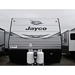 2020 JAYCO Jay Flight for sale 300221160