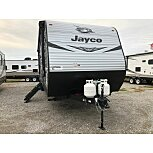 2020 JAYCO Jay Flight for sale 300221162